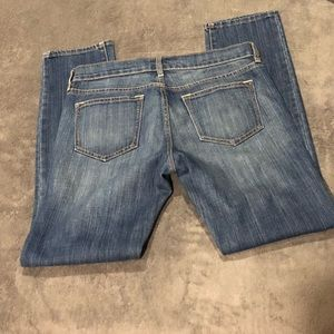 Old Navy Jeans - Old Navy  DIVA Jeans Size 8